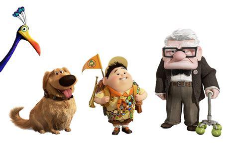 imagenes de up up wallpaper pixar free download wallpaper dawallpaperz