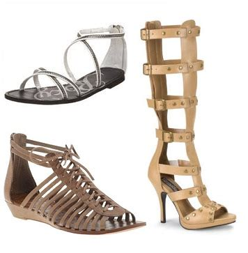 comfortable gladiator sandals gladiator sandals are a comfortable wear knowzzle