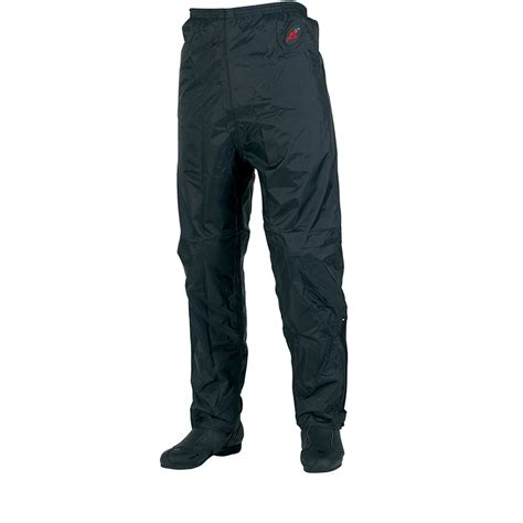 motorbike trousers spada 905 motorcycle trousers trousers ghostbikes com