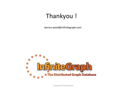 distributed graph coloring fundamentals and recent developments introduction to infinitegraph the distributed and