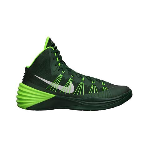 shoes for basketball nike hyperdunk 2013 team basketball shoe for