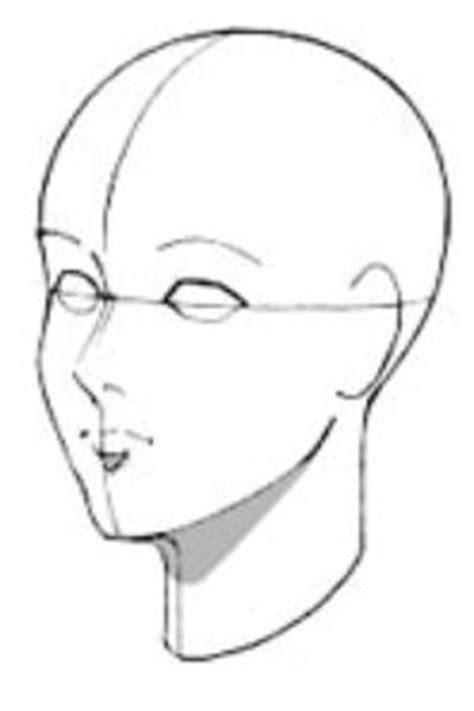 comment cuisiner une b馗asse 1000 id 233 es sur le th 232 me dessin sur yeux