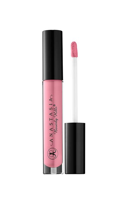 13 Best Lip Glosses best lip glosses stylecaster