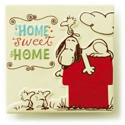 home sweet home 7 9 16 home sweet home the sandler show