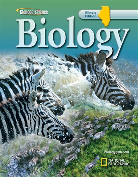 national 5 biology student 0007504640 vocabulary eflashcards