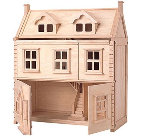 plan toys victorian dolls house plan toys victorian dollhouse