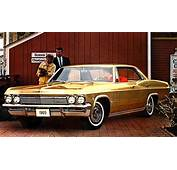 Image Gallery 1960 1970 Cars