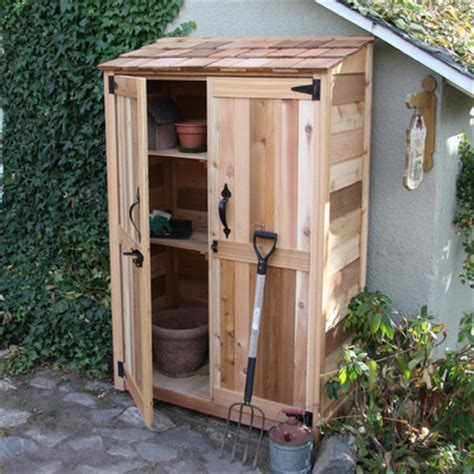 Lean To Garden Sheds by Benefits Of Lean To Garden Sheds Cool Shed Design