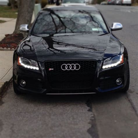 Audi Rs5 Grill by Anyone Any Experience With This Rs5 Grill Page 16