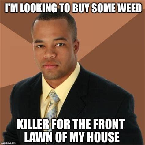 Looking Meme - successful black man meme imgflip