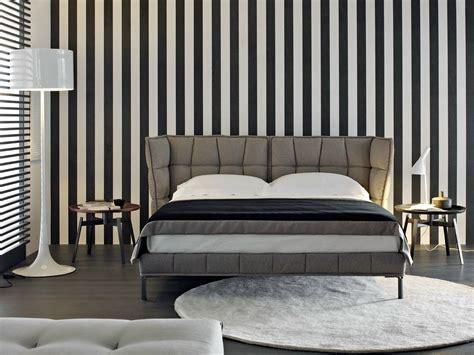 letto b b husk letto by b b italia design urquiola