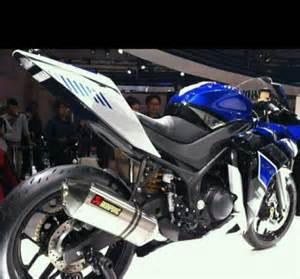 Mesin Yamaha R25 suara mesin yamaha r25 rudy soul