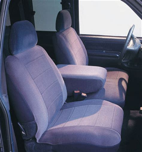sure fit auto upholstery saddleman sure fit surefit seat covers