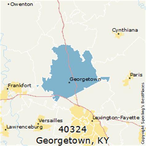 ky lighting georgetown ky best places to live in georgetown zip 40324 kentucky