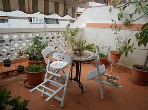 hängematte befestigung balkon dekor balkon sonnensegel