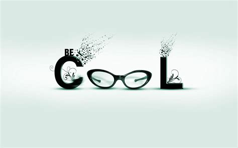 Cool Be Cool hd 3d motivational wallpapers with quotes inspirational