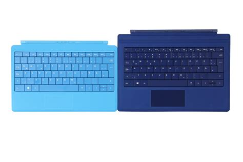 windows surface type cover post can a surface pro 3 or any windows 8 tablet