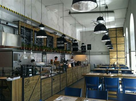 cafe design hungary 27 best 1 of 5 restaurant interiors in budapest images