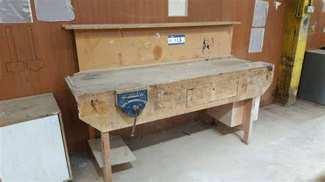 joiners work bench joiners work bench 28 images old vintage school