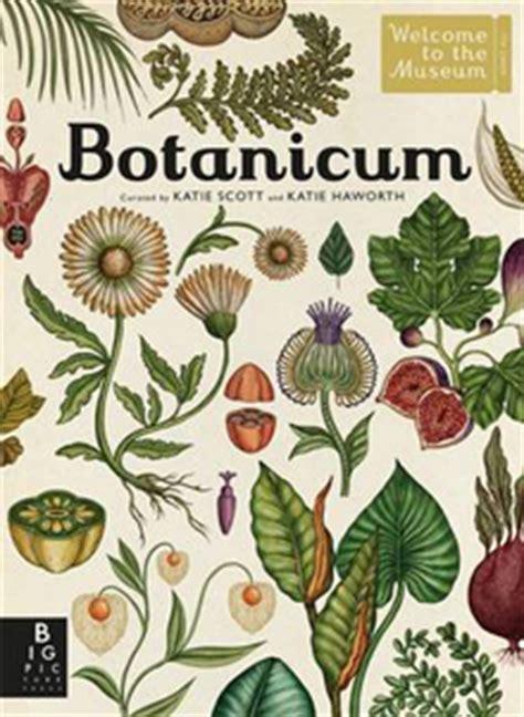 botanicum activity book welcome 1783706791 stem stories