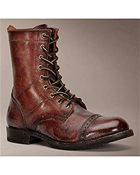 Frye Boots Gift Card - image unavailable image not available for color sorry this item is not