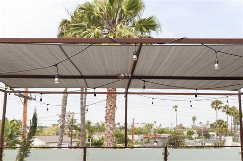 feit outdoor string lights string lights feit electric