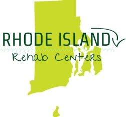 Detox Centers In Ri by Rhode Island Rehab Centers