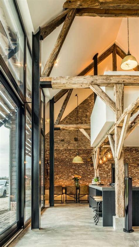 Wohnbeispiele Küche by Wohnideen Wohnzimmer Altbau