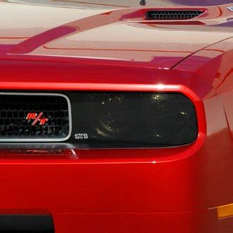 2014 dodge caravan tail light cover 2014 dodge challenger custom headlight tail light covers