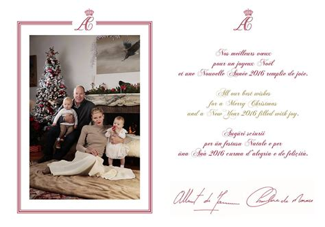 royals   christmas cards   photo