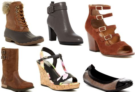 nordstrom womens shoes nordstrom rack s shoes clearance sale
