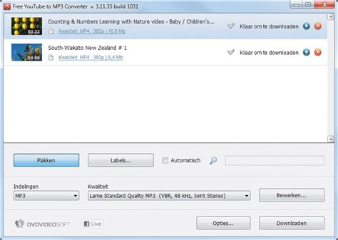 download mp3 yt yt to mp3 converter