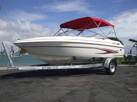 glastron boats nz glastron sx175 ub1845 boats for sale nz