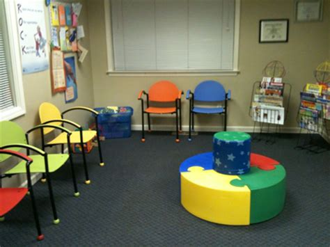 Colorful Office Chairs Design Ideas Advanced Speech And Language Of Sparks Nevada Affordable And Colorful Waiting Room Chairs