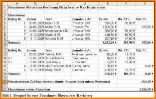 Muster Rechnung Nebengewerbe 9 Rechnung Schreiben Nebengewerbe Lesson Templated