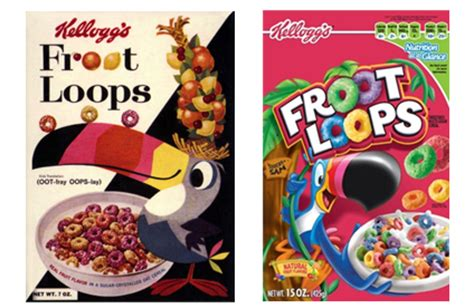 fruit loops slogan index of archive images cereal