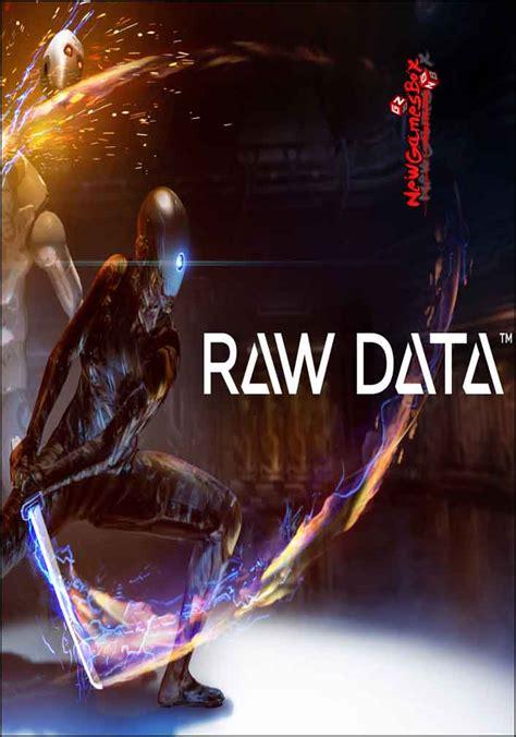 raw full version game free download raw data free download full version pc game setup