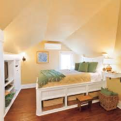 bedroom attic ideas sleep be sound at small attic bedroom home decor report