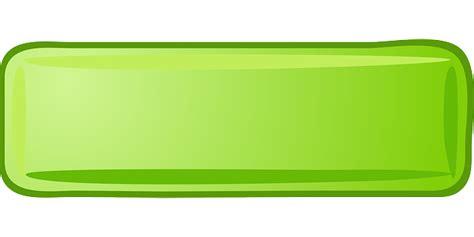 Push Button On Bulat 무료 벡터 그래픽 버튼 gui 빼기 녹색 색 푸시 pixabay의 무료 이미지 24843