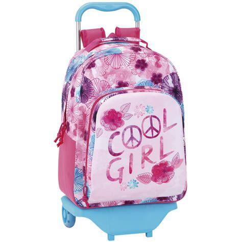 imagenes de mochilas y utiles escolares mochilas escolares mochilas con ruedas y carros