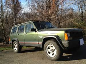 1995 Jeep Mpg Find Used 1995 Jeep Sport Utility 4 Door 4 0l