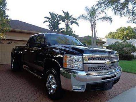 2008 chevrolet silverado 3500 for sale used cars for sale 2008 chevrolet silverado 3500 hd crew cab ltz for sale used cars on buysellsearch