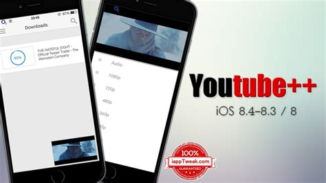 download youtube ios youtube download youtube videos on ios background