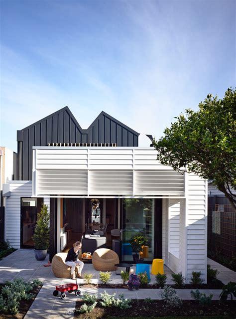 cheap land surveyor melbourne sandringham house techne architecture interior design