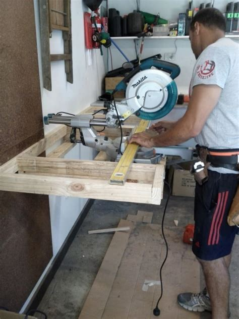 tommy tucker drop saw bench drop saw bench 28 images suspended drop saw bench made