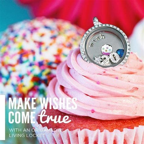 Selling Origami Owl Reviews - 17 best ideas about living lockets on floating