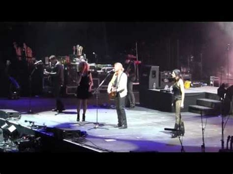 big town bring it on home live at c2c at o2