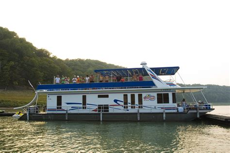 kentucky house boat rental lake cumberland boat house rentals 28 images rent