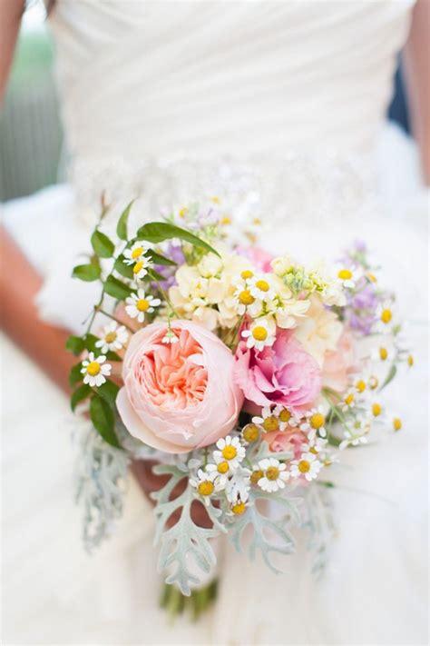 fresh wedding bouquets fresh wedding bouquet ideas 6 weddings
