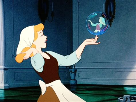 cinderella film year cinderella john s disney movie year